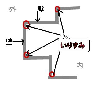 Cocolog_oekaki_2011_01_18_12_19